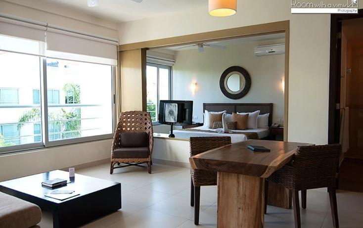 Foto de departamento en venta en  , akumal, tulum, quintana roo, 790635 No. 07