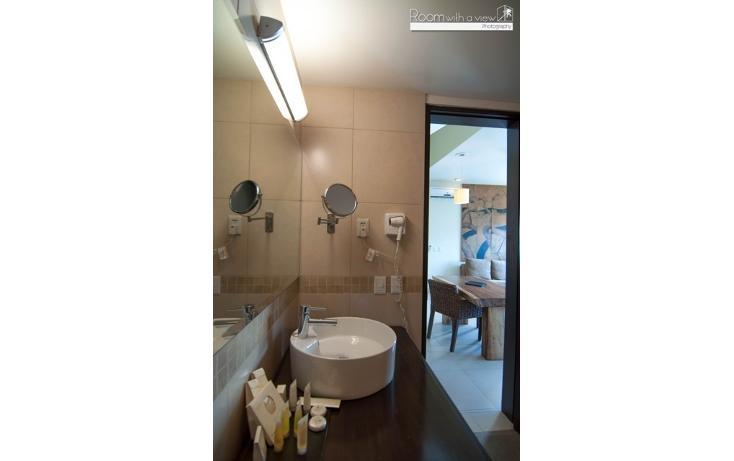 Foto de departamento en venta en  , akumal, tulum, quintana roo, 790635 No. 12