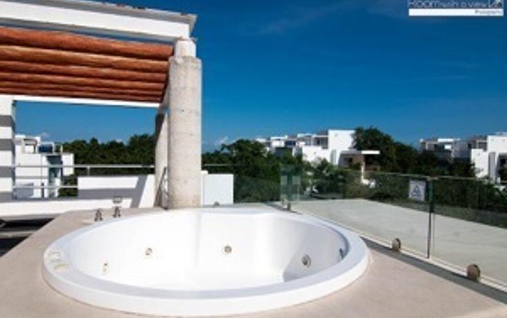 Foto de departamento en venta en  , akumal, tulum, quintana roo, 790635 No. 13