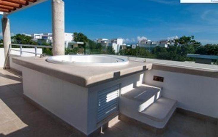 Foto de departamento en venta en  , akumal, tulum, quintana roo, 790635 No. 15