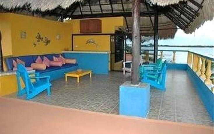 Foto de casa en venta en  , akumal, tulum, quintana roo, 795515 No. 05