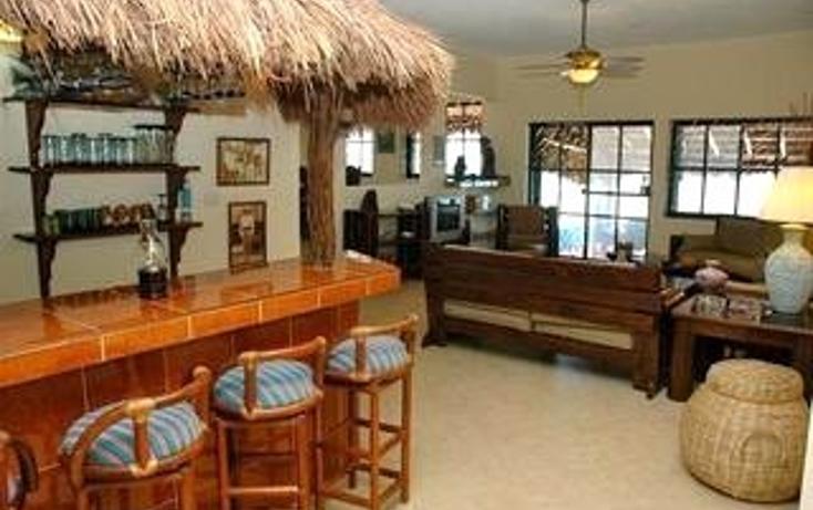 Foto de casa en venta en  , akumal, tulum, quintana roo, 795515 No. 09