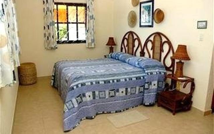 Foto de casa en venta en  , akumal, tulum, quintana roo, 795515 No. 12