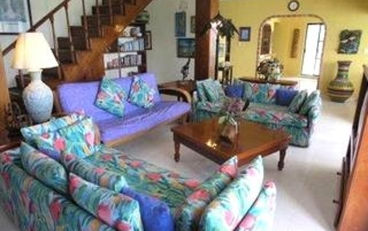 Foto de casa en venta en  , akumal, tulum, quintana roo, 795515 No. 13