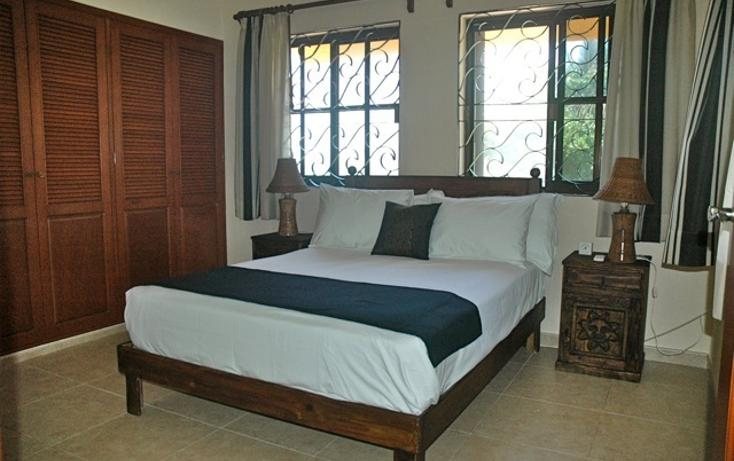 Foto de casa en venta en  , akumal, tulum, quintana roo, 795515 No. 15