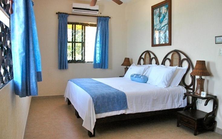 Foto de casa en venta en  , akumal, tulum, quintana roo, 795515 No. 16