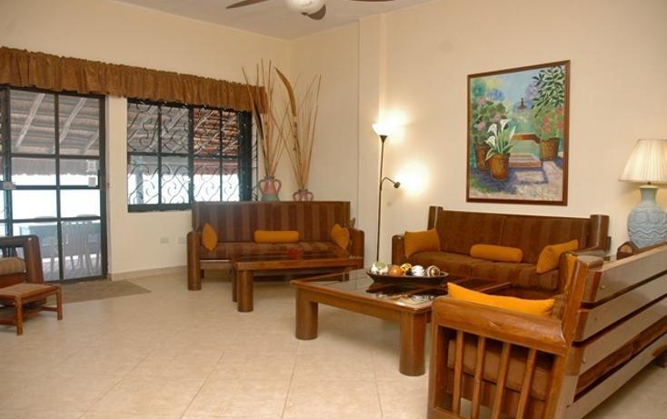 Foto de casa en venta en  , akumal, tulum, quintana roo, 795515 No. 17