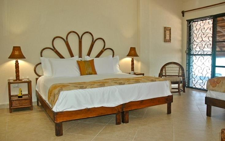 Foto de casa en venta en  , akumal, tulum, quintana roo, 795515 No. 19