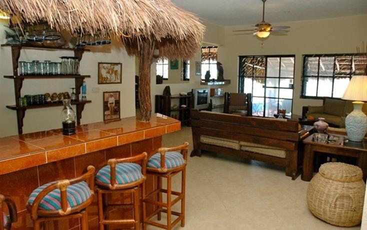 Foto de casa en venta en  , akumal, tulum, quintana roo, 795515 No. 24