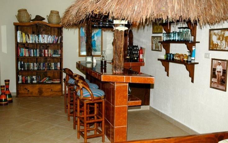 Foto de casa en venta en  , akumal, tulum, quintana roo, 795515 No. 25