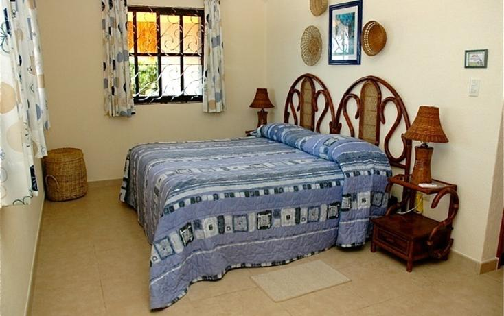 Foto de casa en venta en  , akumal, tulum, quintana roo, 795515 No. 29