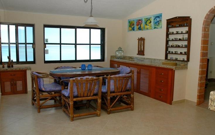 Foto de casa en venta en  , akumal, tulum, quintana roo, 795515 No. 30