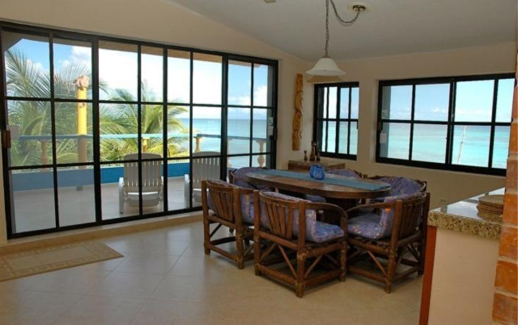 Foto de casa en venta en  , akumal, tulum, quintana roo, 795515 No. 32