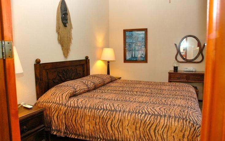 Foto de casa en venta en  , akumal, tulum, quintana roo, 795515 No. 34