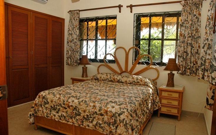 Foto de casa en venta en  , akumal, tulum, quintana roo, 795515 No. 35