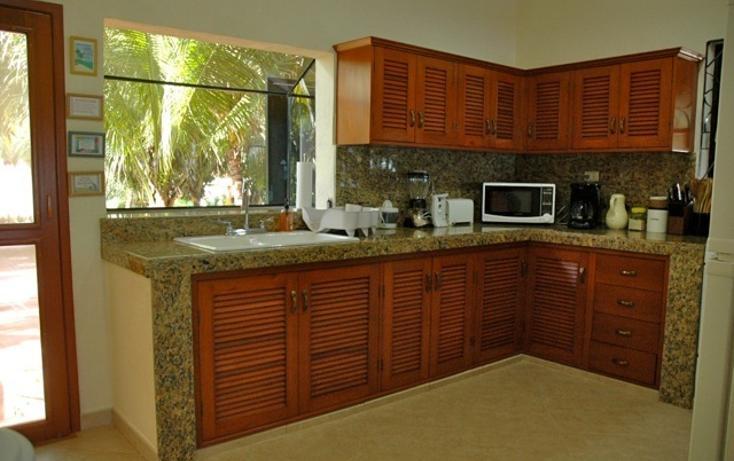 Foto de casa en venta en  , akumal, tulum, quintana roo, 795515 No. 36