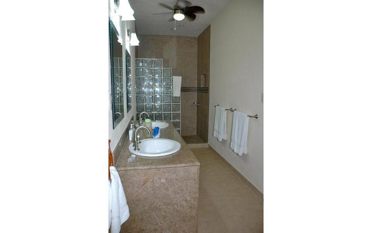 Foto de casa en venta en  , akumal, tulum, quintana roo, 795515 No. 40