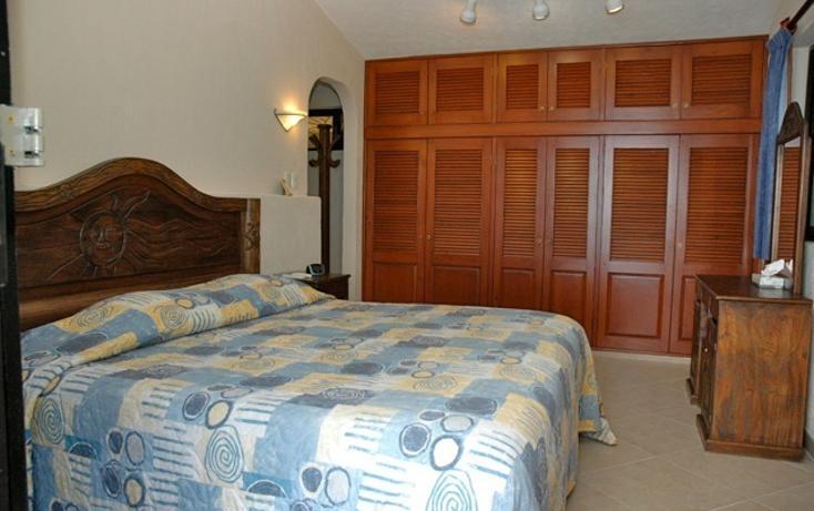 Foto de casa en venta en  , akumal, tulum, quintana roo, 795515 No. 42