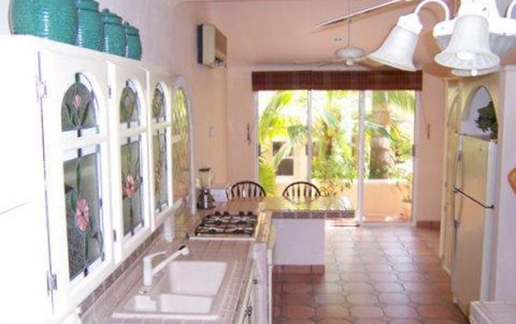 Foto de rancho en venta en  , akumal, tulum, quintana roo, 795519 No. 02