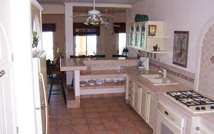 Foto de rancho en venta en  , akumal, tulum, quintana roo, 795519 No. 03