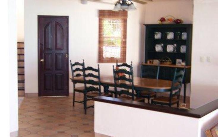 Foto de rancho en venta en  , akumal, tulum, quintana roo, 795519 No. 04