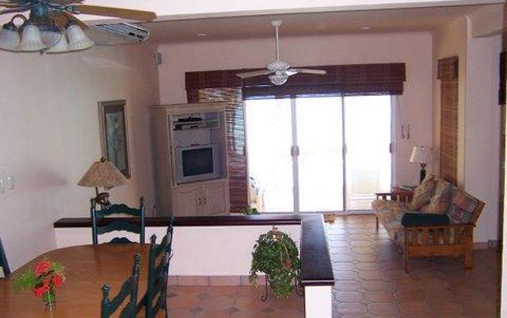 Foto de rancho en venta en  , akumal, tulum, quintana roo, 795519 No. 05