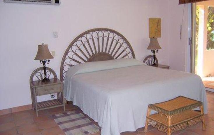Foto de rancho en venta en  , akumal, tulum, quintana roo, 795519 No. 06