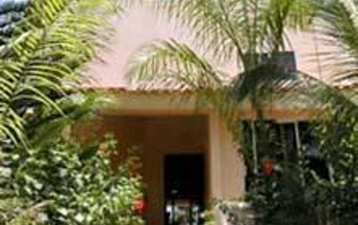 Foto de rancho en venta en  , akumal, tulum, quintana roo, 795519 No. 21