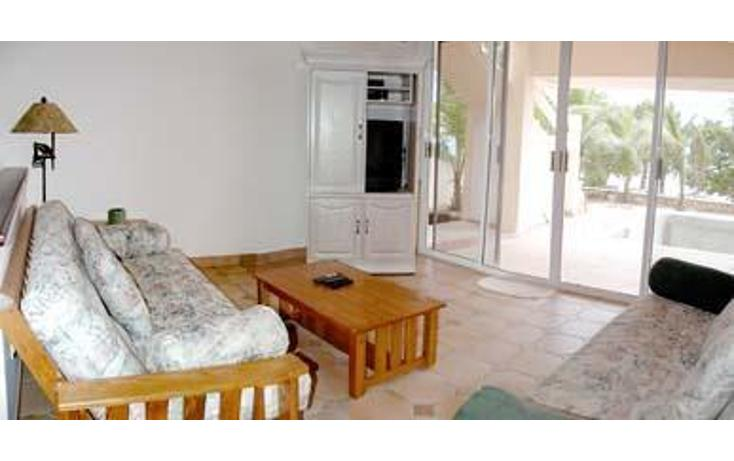 Foto de rancho en venta en  , akumal, tulum, quintana roo, 795519 No. 22