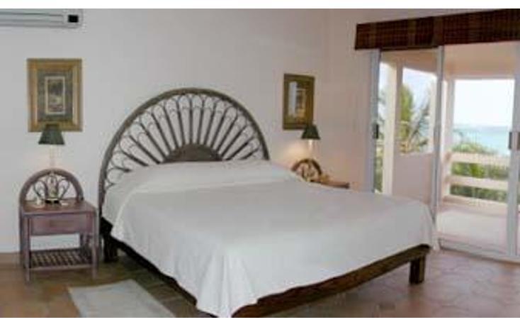 Foto de rancho en venta en  , akumal, tulum, quintana roo, 795519 No. 24