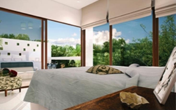 Foto de casa en venta en  , akumal, tulum, quintana roo, 823639 No. 03