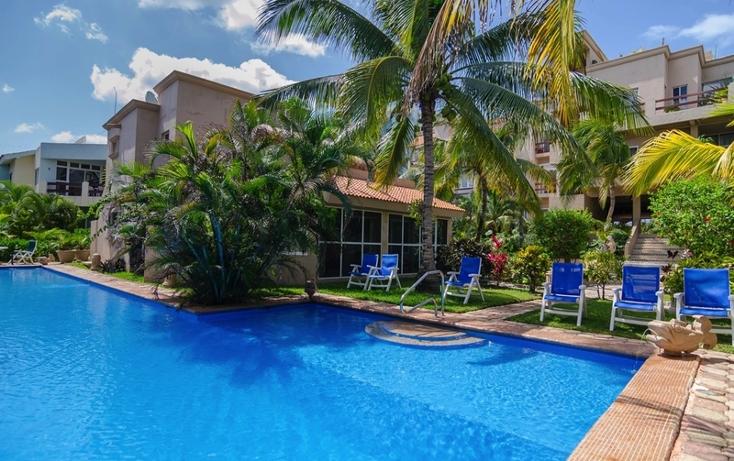 Foto de casa en venta en  , akumal, tulum, quintana roo, 823643 No. 01