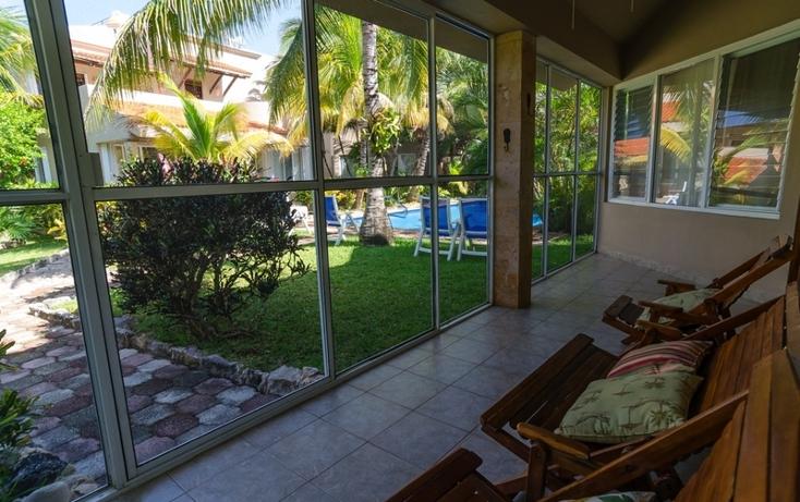 Foto de casa en venta en  , akumal, tulum, quintana roo, 823643 No. 08