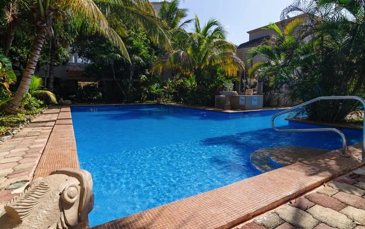 Foto de casa en venta en  , akumal, tulum, quintana roo, 823643 No. 09