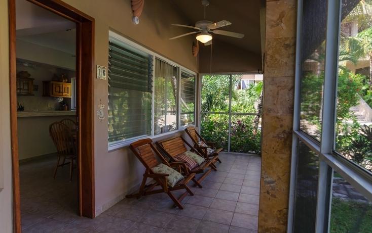 Foto de casa en venta en  , akumal, tulum, quintana roo, 823643 No. 12