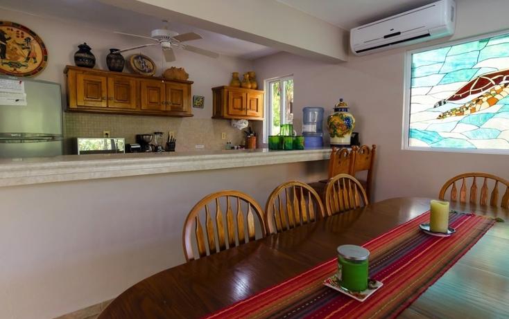 Foto de casa en venta en  , akumal, tulum, quintana roo, 823643 No. 14