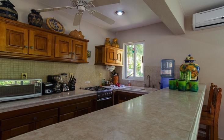 Foto de casa en venta en  , akumal, tulum, quintana roo, 823643 No. 15