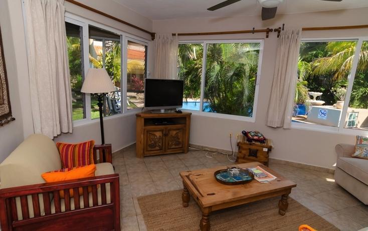 Foto de casa en venta en  , akumal, tulum, quintana roo, 823643 No. 16