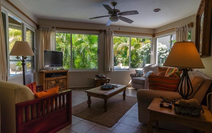 Foto de casa en venta en  , akumal, tulum, quintana roo, 823643 No. 17