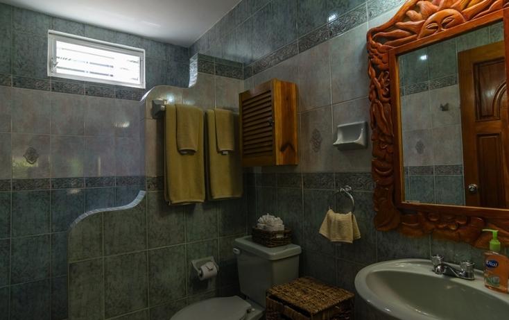 Foto de casa en venta en  , akumal, tulum, quintana roo, 823643 No. 20