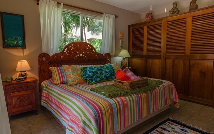 Foto de casa en venta en  , akumal, tulum, quintana roo, 823643 No. 21