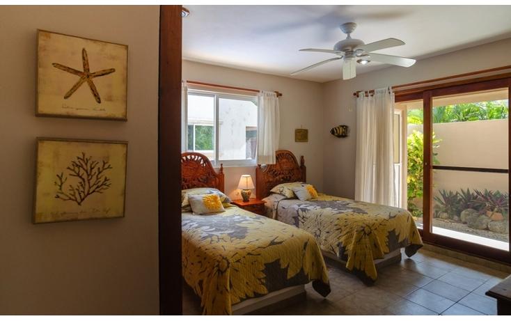 Foto de casa en venta en  , akumal, tulum, quintana roo, 823643 No. 22