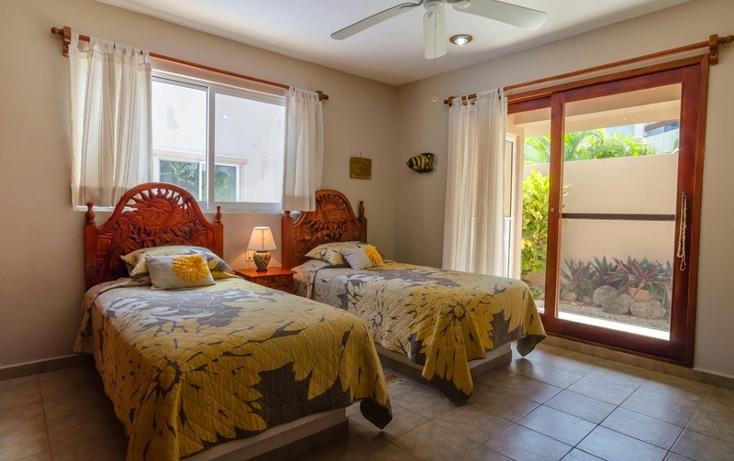 Foto de casa en venta en  , akumal, tulum, quintana roo, 823643 No. 23