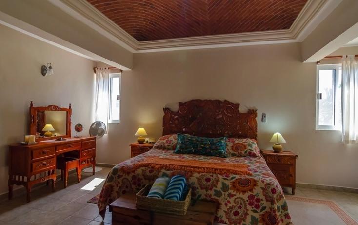 Foto de casa en venta en  , akumal, tulum, quintana roo, 823643 No. 28