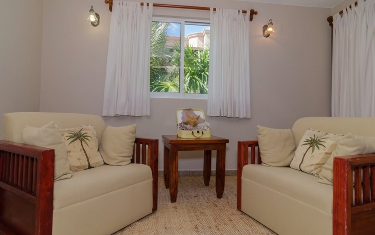 Foto de casa en venta en  , akumal, tulum, quintana roo, 823643 No. 29