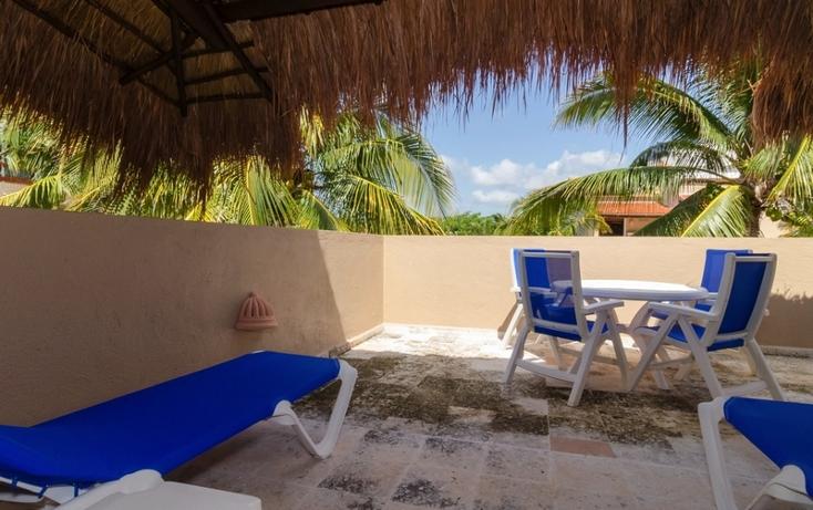 Foto de casa en venta en  , akumal, tulum, quintana roo, 823643 No. 31