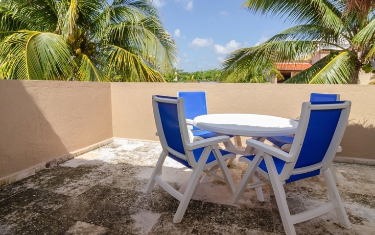Foto de casa en venta en  , akumal, tulum, quintana roo, 823643 No. 32