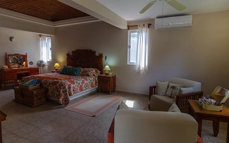 Foto de casa en venta en  , akumal, tulum, quintana roo, 823643 No. 34