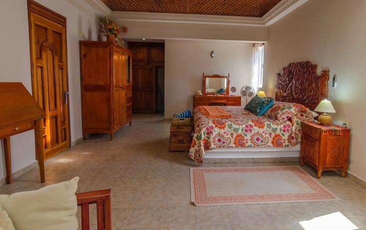 Foto de casa en venta en  , akumal, tulum, quintana roo, 823643 No. 35