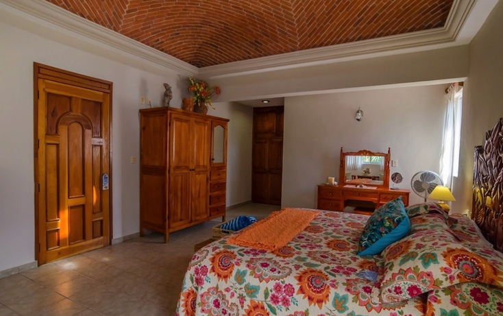 Foto de casa en venta en  , akumal, tulum, quintana roo, 823643 No. 36